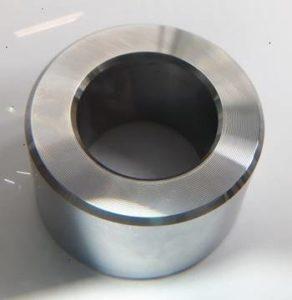 Manufacturer of automotive parts, bearing ring