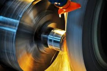 Machining of precision mechanical parts
